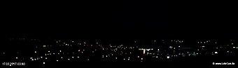 lohr-webcam-17-03-2017-03_50