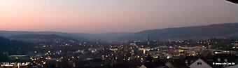 lohr-webcam-17-03-2017-06_10