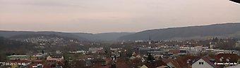 lohr-webcam-17-03-2017-16_40