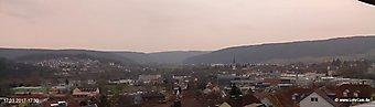 lohr-webcam-17-03-2017-17_30