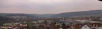 lohr-webcam-17-03-2017-17_50