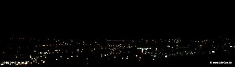 lohr-webcam-17-03-2017-21_30