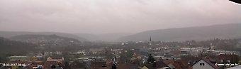 lohr-webcam-18-03-2017-08_40