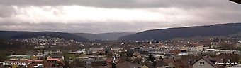 lohr-webcam-18-03-2017-09_50