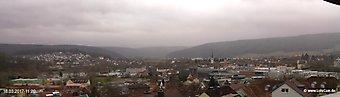 lohr-webcam-18-03-2017-11_20