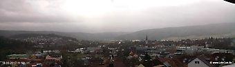 lohr-webcam-18-03-2017-11_50