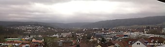 lohr-webcam-18-03-2017-12_40