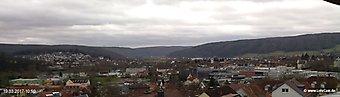 lohr-webcam-19-03-2017-10_50