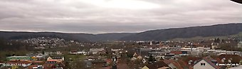lohr-webcam-19-03-2017-11_00