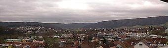 lohr-webcam-19-03-2017-11_10