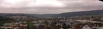 lohr-webcam-19-03-2017-13_40