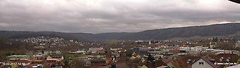 lohr-webcam-19-03-2017-14_10