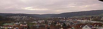 lohr-webcam-20-03-2017-08_00