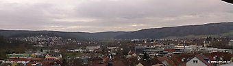 lohr-webcam-20-03-2017-08_20