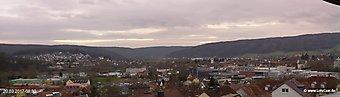 lohr-webcam-20-03-2017-08_30