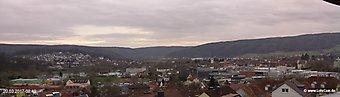 lohr-webcam-20-03-2017-08_40