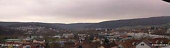 lohr-webcam-20-03-2017-09_20