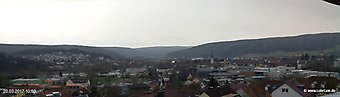 lohr-webcam-20-03-2017-10_50