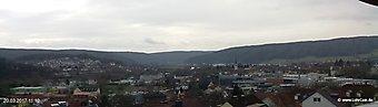 lohr-webcam-20-03-2017-11_10