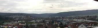 lohr-webcam-20-03-2017-11_50