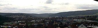 lohr-webcam-20-03-2017-12_20