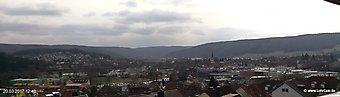 lohr-webcam-20-03-2017-12_40