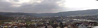 lohr-webcam-20-03-2017-13_10