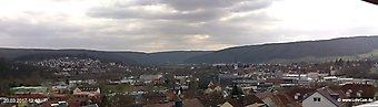 lohr-webcam-20-03-2017-13_40