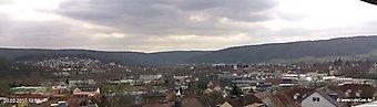 lohr-webcam-20-03-2017-13_50
