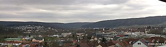 lohr-webcam-20-03-2017-15_50