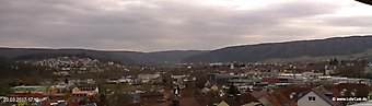 lohr-webcam-20-03-2017-17_10