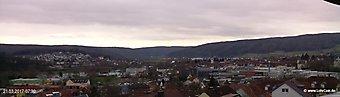 lohr-webcam-21-03-2017-07_30