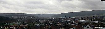 lohr-webcam-21-03-2017-12_20