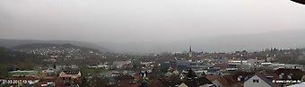 lohr-webcam-21-03-2017-13_10