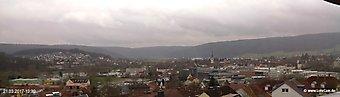lohr-webcam-21-03-2017-13_30