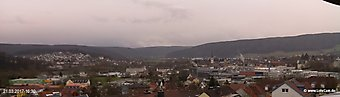 lohr-webcam-21-03-2017-16_30