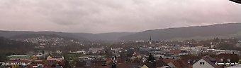 lohr-webcam-21-03-2017-17_30