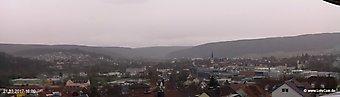 lohr-webcam-21-03-2017-18_00