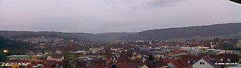 lohr-webcam-21-03-2017-18_30