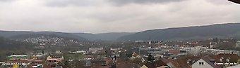 lohr-webcam-22-03-2017-11_00