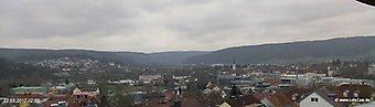 lohr-webcam-22-03-2017-12_20