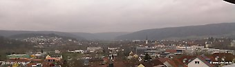lohr-webcam-22-03-2017-12_50
