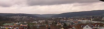 lohr-webcam-22-03-2017-14_50