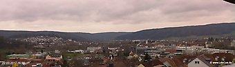 lohr-webcam-22-03-2017-15_30