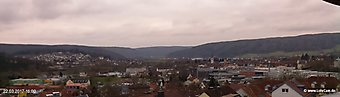 lohr-webcam-22-03-2017-16_00