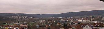lohr-webcam-22-03-2017-16_50