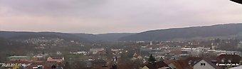 lohr-webcam-22-03-2017-17_40