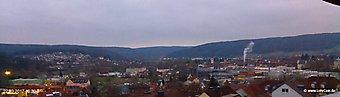 lohr-webcam-22-03-2017-18_30