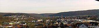 lohr-webcam-25-03-2017-17_30