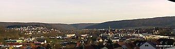 lohr-webcam-25-03-2017-17_40